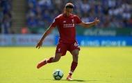Đâu là những cầu thủ trẻ xuất sắc nhất Premier League hiện tại?