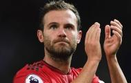 Đấu Young Boys, sao Tây Ban Nha gửi thông điệp 'cảnh tỉnh' Man Utd