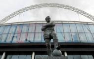 Mặc dư luận, FA đã bán sân Wembley cho Fulham lấy 673 triệu euro