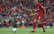 5 ngôi sao đang đóng phim 'mất tích' tại châu Âu: Liverpool góp đến 2 gương mặt