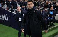 Phòng thay đồ Tottenham rối loạn vì Real sa thải Lopetegui
