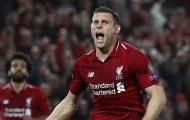 5 cầu thủ 'càng già càng cay' của xứ sương mù: Thán phục 'người không tuổi' của Liverpool