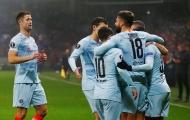 Giroud nổ súng, Chelsea toàn thắng 4 trận liên tiếp tại trời Âu