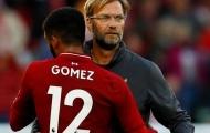 3 yếu tố quyết định đến đại chiến PSG 2-1 Liverpool: Sai lầm tai hại của Klopp