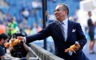 Rõ nguyên nhân dẫn tới tai nạn thảm khốc của Chủ tịch Leicester City