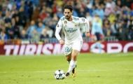 Atletico từ chối bán sao 85 triệu euro, Chelsea gửi lời đề nghị khủng cho Isco