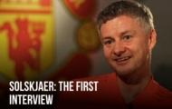 Solskjaer gửi thông điệp tuyệt vời đến cầu thủ Man Utd ở buổi phỏng vấn đầu tiên