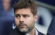 'Pochettino sẽ xé nát Tottenham nếu chọn ra đi'