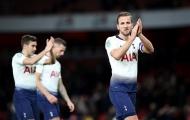 23h00 ngày 23/12, Everton vs Tottenham: Hiểm họa khôn lường ở Goodison Park