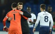 Hủy diệt Bournemouth, Pochettino chọn ra 2 ứng viên cho chức vô địch Premier League