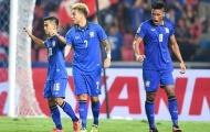 Thái Lan nhắm mục tiêu toàn thắng vòng bảng Asian Cup 2019