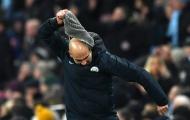 'Điệp viên' Klopp, Pep phẫn nộ và 5 điều bị bỏ lỡ trận Liverpool - Man City