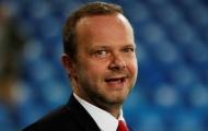 Đội hình Man Utd sẽ ra sao nếu mua đủ 4 tân binh?