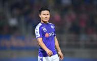 Trang chủ AFC dự đoán Quang Hải sẽ làm khổ Shandong Luneng