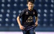Điểm tin bóng đá Việt Nam sáng 18/02: Xuân Trường ra mắt chưa ấn tượng tại Buriram United