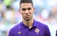 """""""Vật tế thần"""" chấn thương, mối tình Juventus – Chiesa rơi vào bế tắc"""