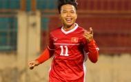 'Công Phượng đệ nhị' tỏa sáng, U19 Việt Nam ngược dòng đánh bại U19 Myanmar