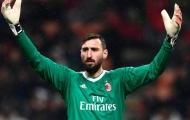 Tiết lộ: 5 cái tên sẽ chia tay AC Milan sau mùa giải này