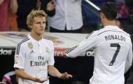 5 'người cũ' có thể giúp Zidane phục hưng Real Madrid