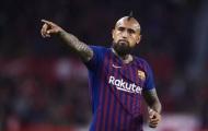 Đội hình dự kiến Barca đấu SD Huesca: Liệu có Suarez, Messi?