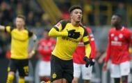 Highlights: Dortmund 2-1 Mainz 05 (Bundesliga)