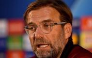 Klopp: 'Cầu thủ Liverpool không phải những kẻ ngớ ngẩn'