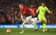 3 bài học từ Man Utd giúp Liverpool khắc chế Barca tại Anfield