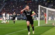 Chơi lớn! Man City duyệt 65 triệu cho 'đá tảng', Barca 'run người'