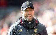Salah bị loại, Klopp vẫn còn 3 'thần dược' đánh bại Barca tại Anfield