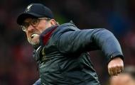 'Bom tấn' của Liverpool ảnh hưởng thế nào tới cuộc đua chung kết Champions League?