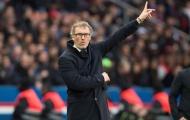 'Trảm' HLV Valverde, thượng tầng Barca nhắm cựu sao Man Utd thay thế