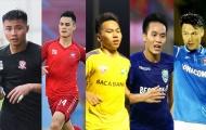5 cái tên 'mới toanh' thầy Park nên cân nhắc trước thềm King's Cup 2019