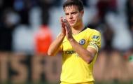 Hazard sắp sửa chia tay, thủ quân Chelsea nói lời thật lòng về người đồng đội