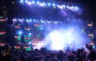 Bắt ngay cơ hội quẩy hoành tráng hoàn toàn miễn phí tại Yamaha Ravolution Music Festival