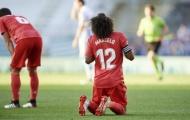 Zidane nói lời 'đanh thép', cầu thủ Real sẽ bị thanh trừng vì điều này