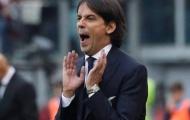 Hé lộ cái tên sắp trở thành HLV trưởng Juventus