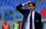 Juventus chốt 3 cái tên thay thế Allegri: Không có chỗ cho Conte!