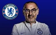 5 'đứa con lưu lạc' sẽ giải quyết nỗi khổ của Sarri tại Chelsea