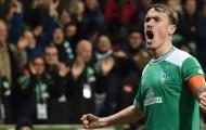 Dứt tình với Werner, Bayern bất ngờ để ý đến hàng miễn phí Bundesliga