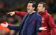 Fan Arsenal: 'Sẽ là tội ác nếu không gọi cậu ấy trở về'
