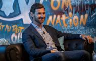 CHÍNH THỨC: Cựu HLV Chelsea trở lại ghế nóng sau gần 2 năm 'thất nghiệp'