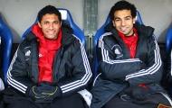 4 cầu thủ nên rời Arsenal ngay trong mùa hè: Bạn thân Salah, 'thảm họa' nước Đức