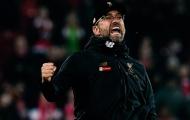 Liverpool chưa vô địch, Klopp đã sắp có 'núi tiền' để ăn xài?