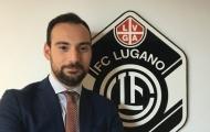 Bổ nhiệm HLV chưa xong, thượng tầng Juventus lại thay đổi