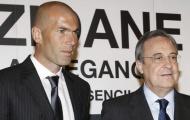 Real vung gần 350 triệu bảng mua 3 sao hạng A; Emery bạo chi, sắp có bộ đôi Sampdoria