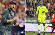 Hạ 'đo ván' MU, Liverpool sắp có sao 80 triệu euro, hợp đồng 5 năm