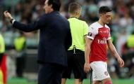Đây, cầu thủ này sẽ giúp Arsenal quên đi cả Aaron Ramsey và Mesut Ozil