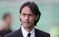Cựu HLV AC Milan sắp có công việc mới