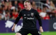 10 cầu thủ hưởng lương cao nhất tại MLS: Rooney, Ibrahimovic thứ mấy?