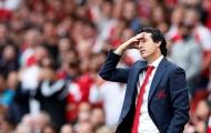 Cứ săn tài năng trẻ, bao giờ Arsenal mới khá nổi?